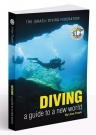 Diving Guide to a New World - English