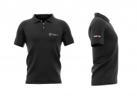Dolby-Pete Polo Shirt
